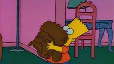 The Simpsons: The Telltale Head avatars! Online Gratis, Lisa Simpson, Avatar, Seasons, Full House, Fictional Characters, The Simpsons, Cartoons, Seasons Of The Year