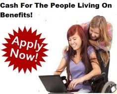 http://samedaydssbenefitloans.blogspot.com/2015/03/extraordinary-fiscal-offer-for-people.html