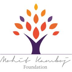 Mohit Kamboj Foundation was established on 31 st July 2013. Mohit Kamboj Foundation sees that every child deserves the best chance for a bright future. http://mohitkambojfoundation.org/
