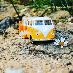 Little Things, Toys, Car, Activity Toys, Automobile, Clearance Toys, Gaming, Games, Autos