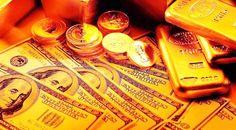 6 poderosos rituales para atraer el dinero con urgencia Cuando la falta de dinero es tu principal problema, existen algunos rituales para atraer el dinero q