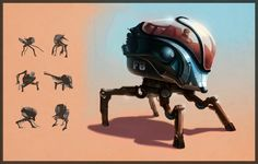 mech_challenge_by_f87w-d903itj.png
