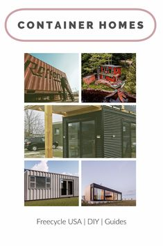 Tiny House Plans, Storage Container Homes, Tiny House. Looking for tiny home builders, tiny house builders, storage shipping container homes and tiny house plans. Come and visit us today at. Building A Container Home, Shipping Container House Plans, Storage Container Homes, Storage Containers, Tiny House Builders, Tiny House Plans, Home Builders, Container Dimensions, Building Foundation