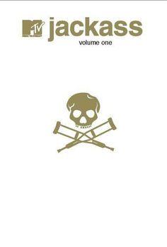 MTV-039-s-Jackass-Volume-1-DVD-2005