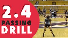 Find videos drills on volleyball serve receive. AOC offers content to help you improve your team's volleyball serve receive skills and effectiveness. Volleyball Serve, Volleyball Practice, Volleyball Drills, Coaching Volleyball, Softball, Volleyball Ideas, Volleyball Motivation, Middle School, High School