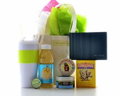 Cancer Gift-Be Strong is the perfect gift for a cancer patient