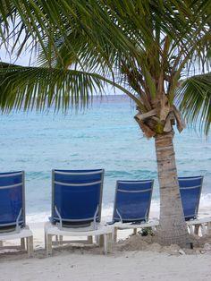 Grand Turks, Bahamas