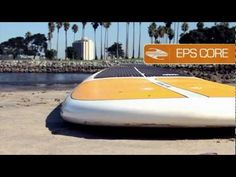 Boardworks #Sup EPX #StandUpPaddle Board @supconnect
