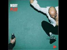 ▶ moby honey - YouTube 031414. apparently i love moby and i never fucking knew it. shit i'm behind on this song of the day stuff.