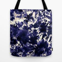 https://society6.com/product/abstract-floral-in-deep-blue-and-black_bag