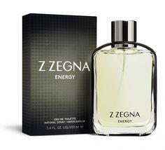 Итальянский бренд Z Zegna выпустил аромат для путешественников http://www.beltsymd.ru/2016/10/02/on_i_ona/italyanskij-brend-z-zegna-vypustil-aromat-dlya-puteshestvennikov