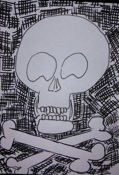 301  um desenho tosco por dia ;p