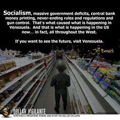 @FEdumedia : RT @EducacionZEZ: El 31 de julio de 2012 en reunión de Jefes de Estado de los países del Mercosur se da ingreso formal a #Venezuela