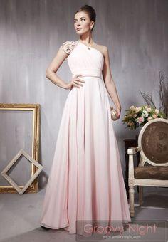 スッキリラインで痩身効果抜群なロングドレス♪ - ロングドレス・パーティードレスはGN|演奏会や結婚式に大活躍!