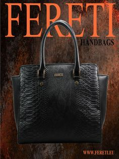 ATELIER  FERETI  BELGIUM  #handbags   #Women   #Handtassen   #Dames   #dameshandtassen   #DamesMode   #Damenmode   #Handtaschen  #Bolsos #Fereti