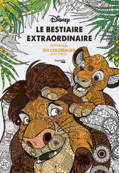 Shop For Le Bestiaire Extraordinaire Art Therapie 100 Coloriages Anti Stress Starting From Choose The 2 Best Options Compare Live Historic Book
