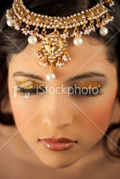 Http I Istockimg File Thumbview Rove 15224609 2 Stani Jewelryindian Jewelryhead