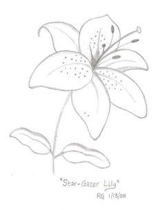 coolandeasyflowerstodrawcoolsimpleflowerdesignstodraw
