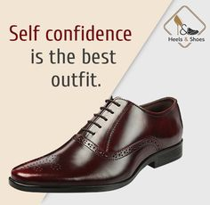 Semi Formal Shoes, Dress Shoes, Shoes Heels, Brogues, Derby, Casual Shoes, Cool Outfits, Oxford Shoes, Menswear