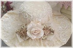 Romantic Victorian Home Collection - Bing Images