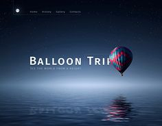 """Check out new work on my @Behance portfolio: """"baiioon Trip"""" http://be.net/gallery/57574737/baiioon-Trip"""