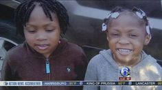 4 year old twins, Marie and Mariella Bowah, LDS-P1, killed in house fire 7/5/14 @ 3 am while sleeping.  Cause thought to be illegal use of fireworks by kids. 8 rowhouses on 6500 block of Gersner Street in SW Philly were destroyed. Children of Dewen Bowah and Pennoh Davis. 3 other daughters, including 11 year old twins survived.  No official cause for the fire yet.