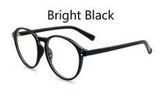 การรักษาสายตายาว    ตัดแว่น ลาดพร้าว นาฬิกาขายส่ง เชียงใหม่ ตัดแว่น ราคา Rayban แว่นตา ขาย กรอบ แว่น สายตา แท้ ราคา Rayban ของแท้ Mv สายตาสั้น มัลติโค้ท เลนส์ แว่นกันแดด ตัดแสง แว่นตา Pantip  http://th.xn--12cb2dpe0cdf1b5a3a0dica6ume.com/การรักษาสายตายาว.html