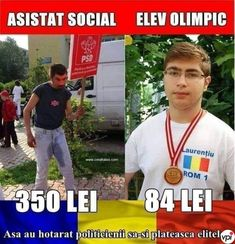 Romania, Countries, Hate, Jokes, Internet, Humor, School, Funny, Pictures