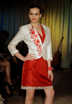 312ad1083d A(z) Hungarian pattern in fashion nevű tábla 56 legjobb képe ...