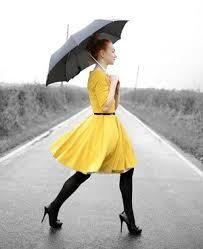 スプリングの方の秋の配色 | 骨格診断・パーソナルカラーから学ぶ、40代、50代からの大人ファッションレッス ン