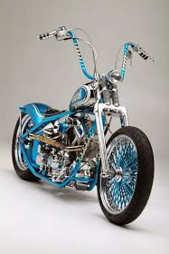The Best Harley Davidson Motorcycle No 38 - Awesome Indoor & Outdoor Motos Harley Davidson, Chopper Motorcycle, Bobber Chopper, Custom Choppers, Custom Bikes, Custom Bobber, Bobbers, Moto Fest, Motos Retro