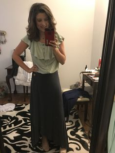 Summer and Sunburnt  – Southern Sass and Class