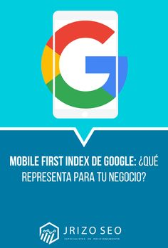 #AgenciaSEO #SEO #SEOEspaña #SEOMadrid #PÁGINAWEB #Mobile #Google #Index Google, Seo, Madrid, Literatura, Culture, Art