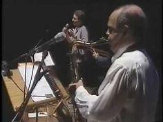 Heineken Concerts - 1999 Teatro Alfa / SP *Toninho Horta Gary Peacock Jack DeJohnette Nivaldo Ornellas HEINEKEN CONCERTS: Projeto e Produção : LPC Projetos C...
