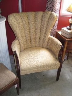 1000 Images About Upholstery Channels On Pinterest
