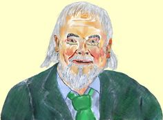 Arthur Marwick (1936-2006) was an Edinburgh and Oxford-educated social and cultural historian. He wrote on a variety of issues, amongst them, the things that get in the way of historians doing their job properly, such as having a political or social agenda, seeing elements of popular culture as secondary rather than primary sources, and simplifying past events or discerning patterns where there are none.
