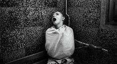 World's Worst Psychiatric Institutions