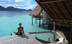 http://www.welcomebeyond.com/property/misool-eco-resort/#property