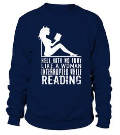 #  Author Book Bookworm Literature Read Reading Write paper T Shirt .  DEVILISH DESIGN FOR READERS tshirt  Author Book Bookworm Literature Read Reading Write paper  T-Shirt