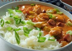Curry, Food And Drink, Ethnic Recipes, Curries