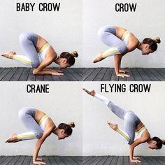 #goals #yoga #yogaposes #yogafitness #yogatraining #yogapinterest #yogaforbegginers