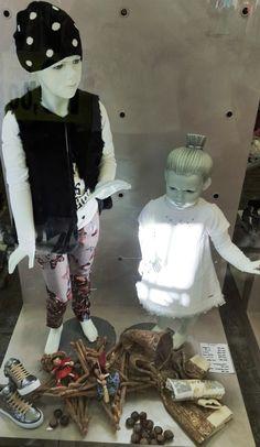 t shirt maniche lunghe bambina codice 1 L733/00 azienda
