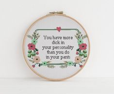 Thrilling Designing Your Own Cross Stitch Embroidery Patterns Ideas. Exhilarating Designing Your Own Cross Stitch Embroidery Patterns Ideas. Cross Stitch Quotes, Cute Cross Stitch, Cross Stitch Designs, Cross Stitch Patterns, Cross Stitching, Cross Stitch Embroidery, Embroidery Patterns, Embroidery Stitches Tutorial, Needlework