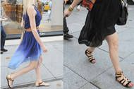 Video: Bill Cunningham | Tails, You Win