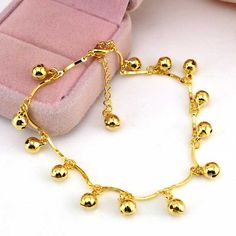 Like and Share if you want this  Gold Adjustable Bells Women Ankle Bracelet Barefoot Sandal Beach for Women Foot Jewelry Barefoot Sandals Ankle Leg Chain     Tag a friend who would love this!     FREE Shipping Worldwide     Buy one here---> http://jewelry-steals.com/products/gold-adjustable-bells-women-ankle-bracelet-barefoot-sandal-beach-for-women-foot-jewelry-barefoot-sandals-ankle-leg-chain/    #rings