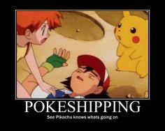 I am pikachu Pokemon Show, Pokemon Pins, Pokemon Memes, All Pokemon, Pokemon Stuff, Gotta Catch Them All, Catch Em All, Pokemon Ash And Misty, Dark Art Illustrations