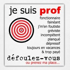 2ad1f4e4aadf0 55 meilleures images du tableau Tee shirt   Pretty quotes, Words ...