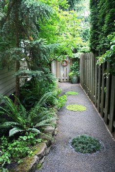 こんな庭付きの家に住みたい!   iemo[イエモ]   リフォーム&インテリアまとめ情報