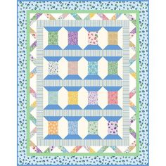 Items similar to Cool Spools - Digital Model Panel - Berries and Blossoms - Quilt Kit - Maywood Studio - Really cute fabric! Designed by Lori Marvel - C on Etsy Craft Patterns, Quilt Patterns, Spool Quilt, Kit S, Opening An Etsy Shop, Primitive Patterns, Quilt Sizes, Small Quilts, Love Sewing
