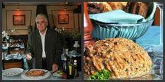 Casa da Suíça Restaurante  (Chef Volkmar Wendlinger)  R. Cândido Mendes, 157 - Glória, Rio de Janeiro - RJ, 20241-220 (21) 2252-5182 - Cozinha Internacional   http://www.casadasuica.com.br/
